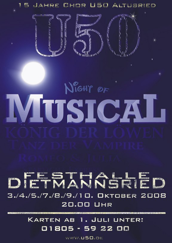Plakat_NightOfMusical.jpg